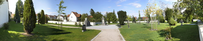 pano_alter_friedhof_665